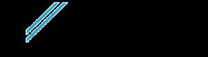 logo.7e942a47-11d7-4fec-9e6f-4732fbf69628-main_image